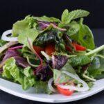 salad-2150548_1280